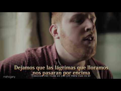 Remember me: sub español Gavin James