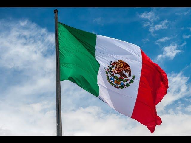 Mexican Culture: Customs & Traditions