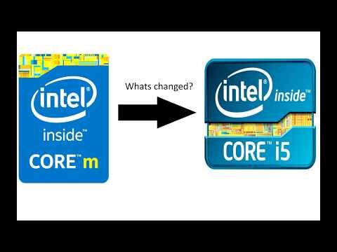 CPU Design philosophy: CoreWar