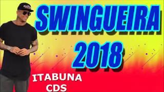 vuclip SELEÇÃO DE SWINGUEIRA 2018 - SÓ AS NATA DO (PAGODÃO)