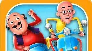 Motu patlu cartoon songs  so ciut  uplode in BD