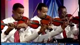 محمد عبدالجليل - اصحاب