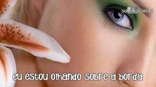 Baixar Looking Over Edge - Emily Jaye - TRADUÇÃO - MALHAÇÃO Nova Temporada 2013/2014 - Tema de Ben e Anita