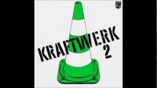 Kraftwerk - Kraftwerk 2 - KlingKlang HD