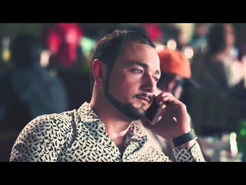 Meño Lugo - Nuestra Cancion (Video Oficial) (2015) - Protagonista: BETO SIERRA