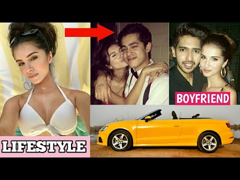 Tara Sutaria (SOTY 2 Actress) Lifestyle,Income,House,Cars,Boyfriend,Family,Biography & Net Worth