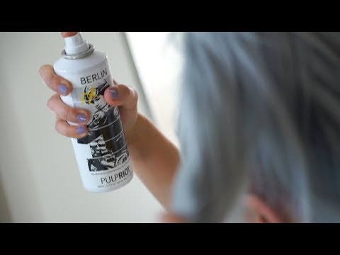 berlin-dry-shampoo