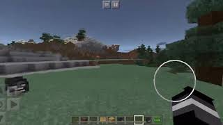 HOW to tutorial (Minecraft) how to make a wither storm