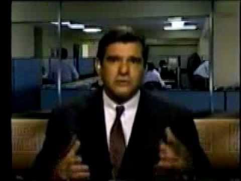 Juan José Vizcarra Unidos Contra el Crimen y la Corrupción .wmv