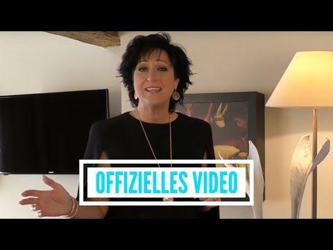 Nelly Sander- Lüg' und sag' ich liebe dich (offizielles Video)