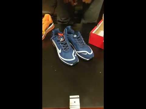 Nike Air max 2017.5   Nike Air MAX 2017 (unboxing) - Hotkicks.cn ... 5d42c0903
