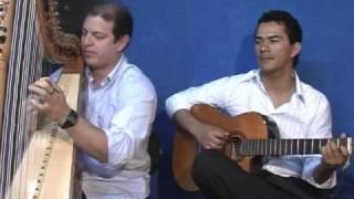 GALLITO CANTOR- José Asunción Flores