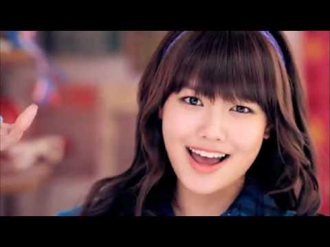 SNSD tung MV  Oh!  c c d nh và b t mí lo t thông tin nóng v  album m i   Asia   kenh14 vn   Channel for Teens