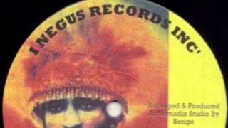 Bagga Worries - Tribulation + Dub (Nomadix at Dublife)