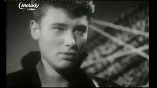 Johnny Hallyday - Une boum chez John