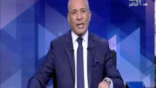 """على مسئوليتي - سر طلب المصريين لـ """"المحاكمات العسكرية"""" للإرهابين"""