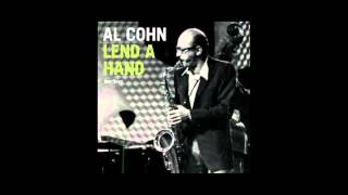 Down for Double -  Al Cohn