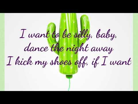 Wilder-Gamma Skies Ft.  Cleo Kelley (Lyrics)