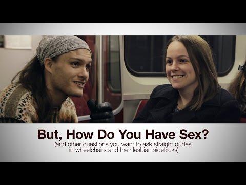 секс знакомства на веб камеру