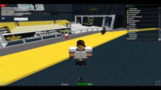 cenarules35's ROBLOX video