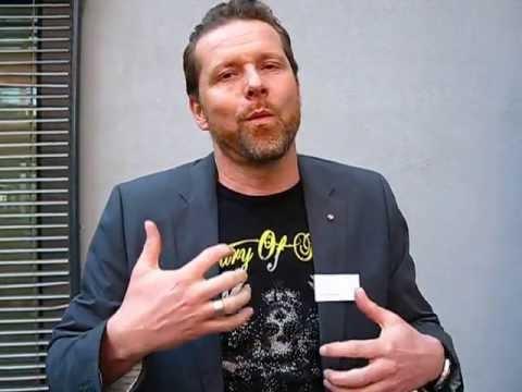 ProSign Workshop Video 2 - Christian Stalzer