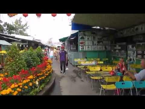 Nha Trang - Vietnam Travel Guide - Video