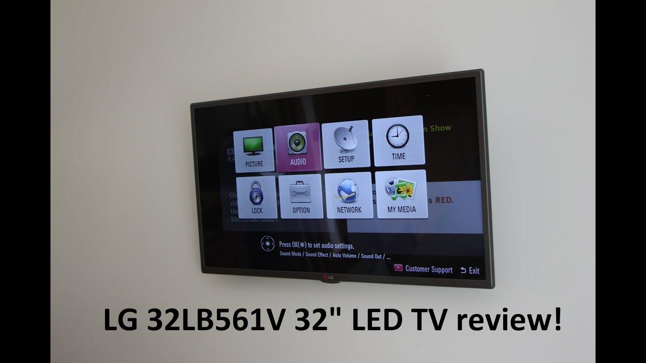 Ersatz Fernbedienung Remote Control f LG TV LED 3D47LD420ZA 47LD428 47LD428ZA