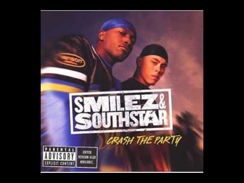 Smilez & Southstar Who Wants This