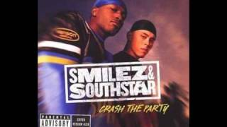 Watch Smilez  Southstar Who Wants This video