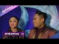 Nassar Dan Dewi Persik Minta Maaf Ke Publik - Intens 16 Februari 2017 video