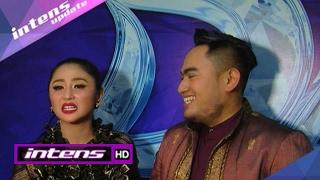 Nassar Dan Dewi Persik Minta Maaf Ke Publik - Intens 16 Februari 2017