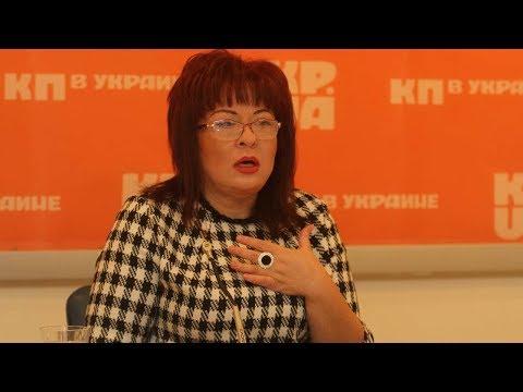 Любовный гороскоп от экстрасенса Алены Куриловой на 2020 год
