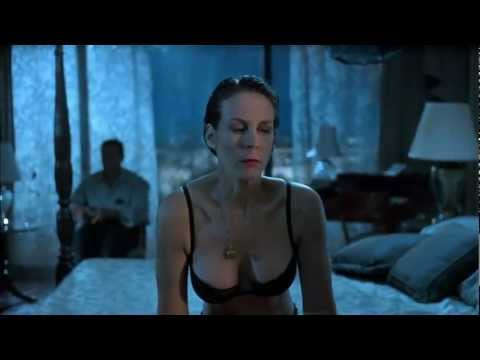 CINEXTRESS  JAMIE LEE CURTIS TRUE LIES