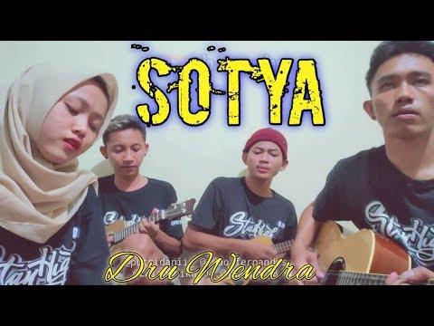 sotya---dru-wendra-cover-ukulele-akustik-keroncong