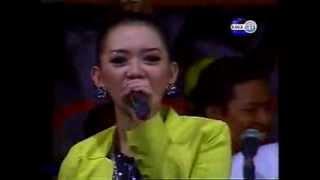 LUKAKU RENA KDI New DEWANTARA Live In TasikAgung 2014 RAJA SAWER Rembang