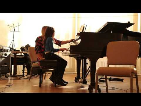 H. Trieu Part 2, Fall Recital 2015 | Philly Music Lessons