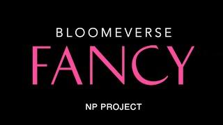 트와이스TWICE  FANCY Dance Cover by BLOOMEVERSE