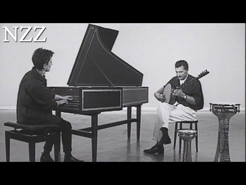 Stille Nacht - Schweizerische Variationen des bekannten Weihnachtslieds (1993)