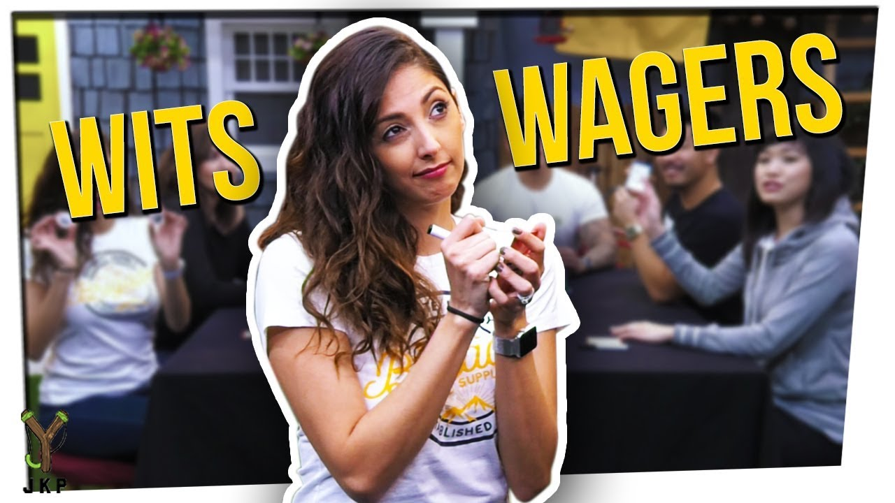 betting-on-friends-wits-and-wagers