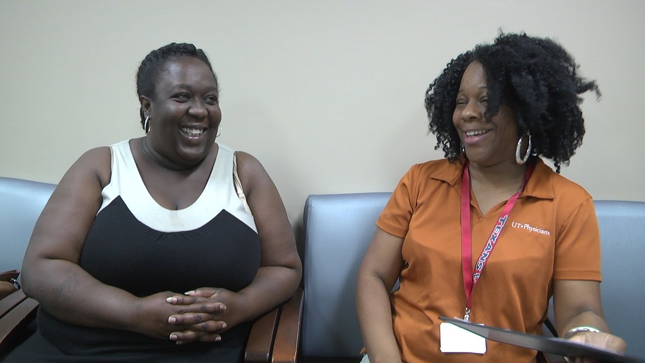 a day in the life of a community health worker youtube
