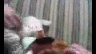 Fuck Milk - Sex com Bichinhos da Parmalate