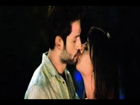 'Ishq Forever' :  33 takes for Ruhi and...