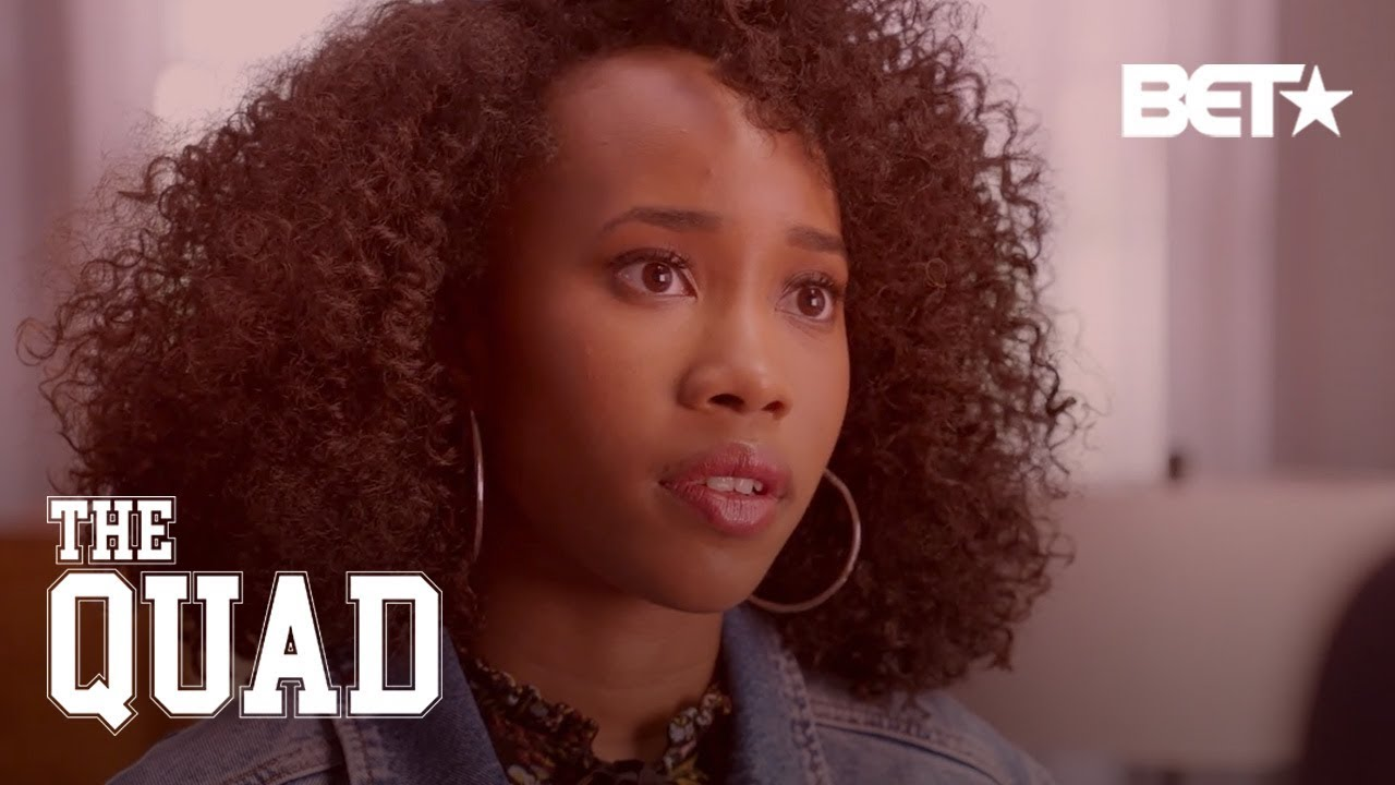 Download Is Cecil And Noni's Relationship All About Sweet Music? | The Quad