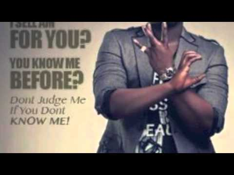 Top 10 Nigerian Dance Songs