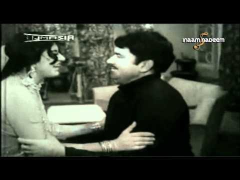 Remembering Nazir Ali On His 8th Anniversary - Barra Ji Kara Si Tu Milein