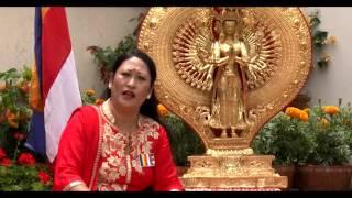 sasta he prabhu buddha bhajan