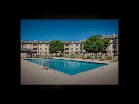 Spacious Apartments for Rent | TLC Property Management