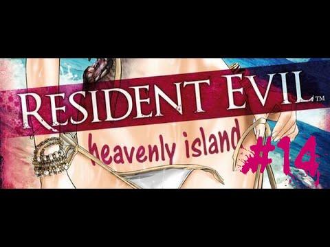 resident-evil-heavenly-island-|-manga-en-español-|-capitulo-14.