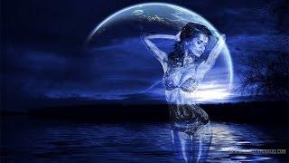 Тайны мира с Анной Чапман №32.  Живая вода (эфир 13.10.2011)