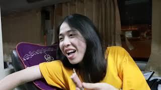 Food For Good Eps 142: Đại tiệc nem Thanh Hóa và chuyến đi bão táp 10 tiếng từ Thanh Hóa lên Sapa